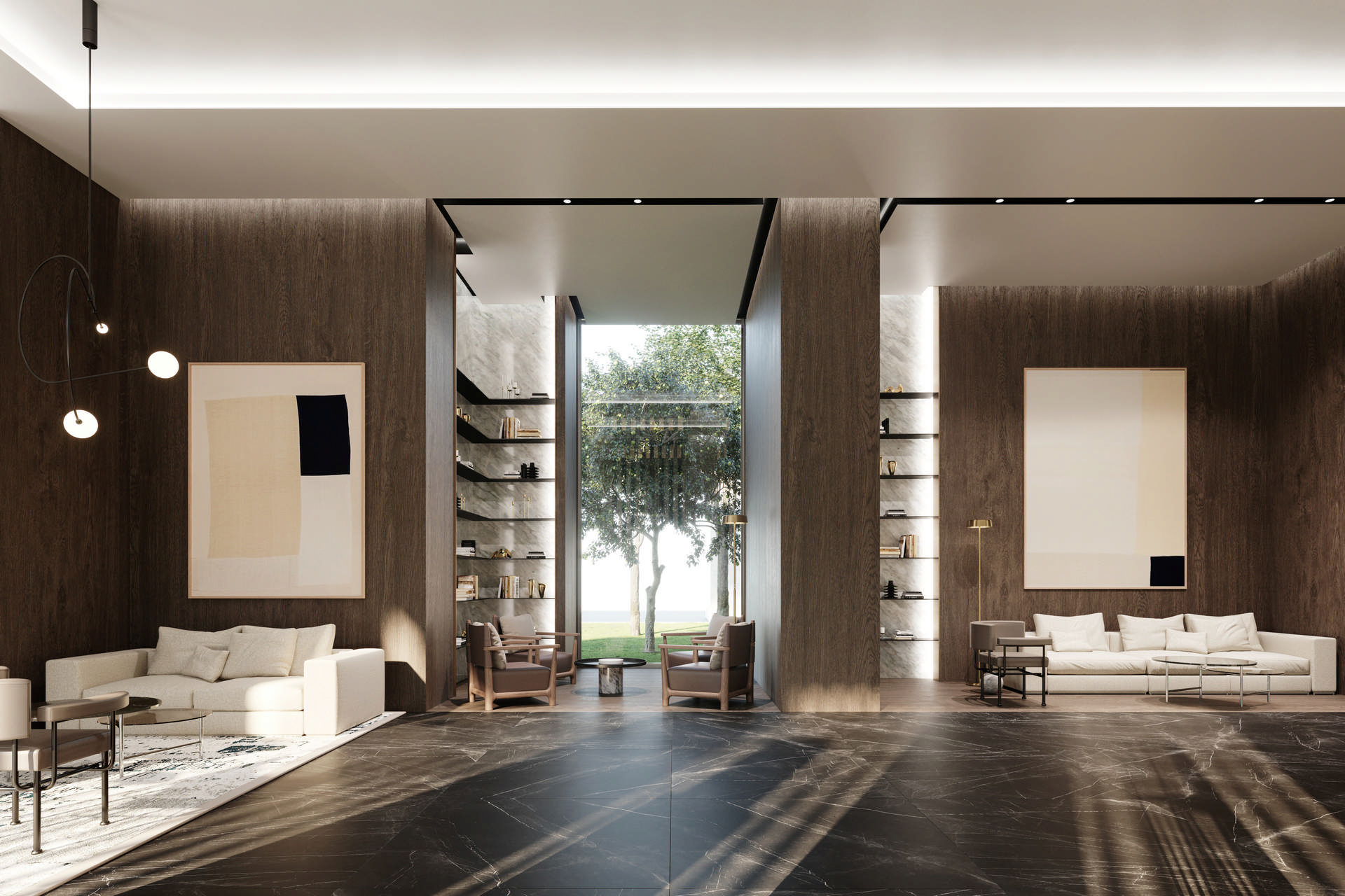 rendering, 3D, architectural visualization, virtual reality, VR 360, render, best renders, real estate marketing, virtual staging